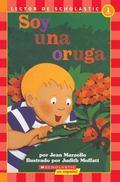 Soy Una Oruga/I'm a Caterpillar