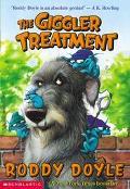 Giggler Treatment
