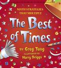 Best of Times Math Strategies That Multiply