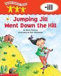 Jumping Jill Went Down the Hill