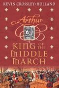 King of the Middle March, Book 3