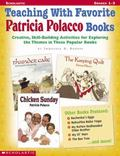 Teaching With Favorite Patricia Polacco Books Creative, Skill Building Activities for Explor...