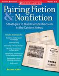 Pairing Non-fiction And Fiction, Books to Improve Reading And Compre