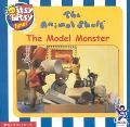 Model Monster