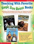 Teaching With Favorite Magic Tree House Books