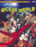 Seas of Life Ocean World