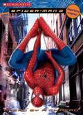Spider-Man 2 Ahead by a Thread