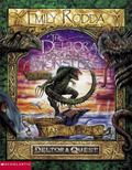 Deltora Book of Monsters