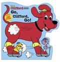 Go, Clifford, Go