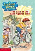 Case of the Race Against Time