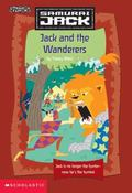 Jack and the Wanderers