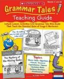 Grammar Tales Teaching Guide