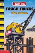 Tough Trucks The Crane