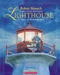 Lighthouse A Story of Remembrance