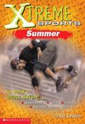 Xtreme Sports Summer