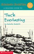 Reading Guide to Tuck Everlasting