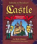 Castle Medieval Days and Knights