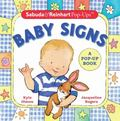 Baby Signs: A Pop-Up Book