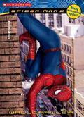 Spider-Man 2 Wallcrawler
