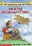 Let's Fly Wilbur and Orville!