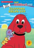 Clifford Helps Out