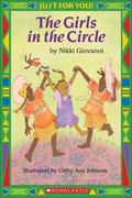 Girls in the Circle