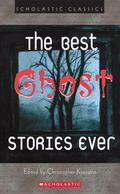 Best Ghost Stories Ever