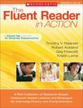 Fluent Reader in Action : Grades 5 and Up