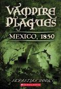 Mexico, 1850