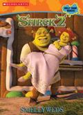 Shrek 2 Smellyweds