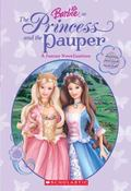 Princess and the Pauper A Junior Novelization