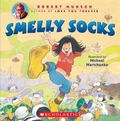 Smelly Socks