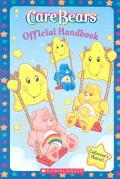 Care Bears Official Handbook