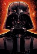 Rise And Fall Of Darth Vader (Star Wars)