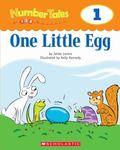 One Little Egg