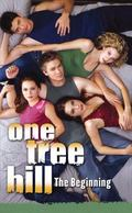 One Tree Hill The Beginning