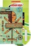 Read 180 Stage C Whirligig Enterprise Edition Audiobook CD Set