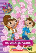Valentine Machine