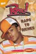 Raps to Riches