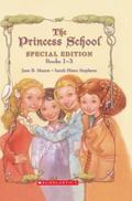 Princess School