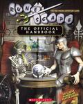 Runescape The Official Handbook And Strategy Guide