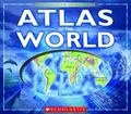 Ultimate Interactive Atlas