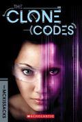 Clone Codes