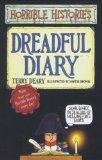 Dreadful Diary (Horrible Histories)