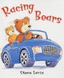 The Racing Bears (Storyboard)