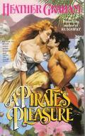 Pirate's Pleasure