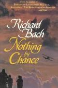 Nothing by Chance: A Gypsi Pilot's Adventures in Modern America