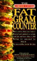 Corinne T. Netzer Fat Gram Counter
