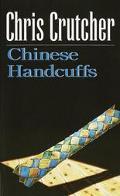 Chinese Handcuffs