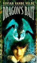 Dragon's Bait